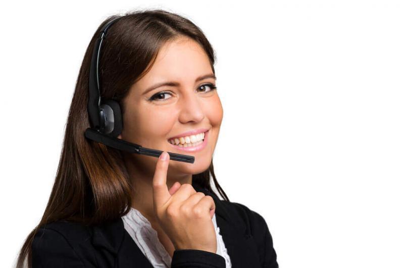 contact demande ETSA