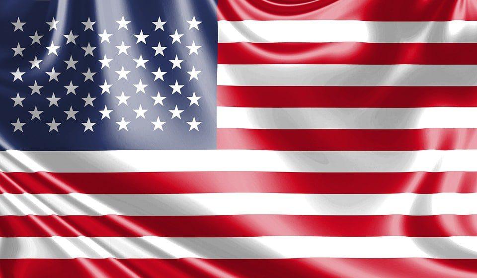 esta USA visa