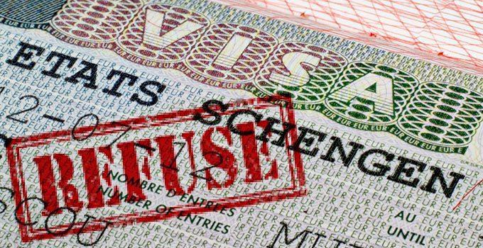 esta visa-refuse