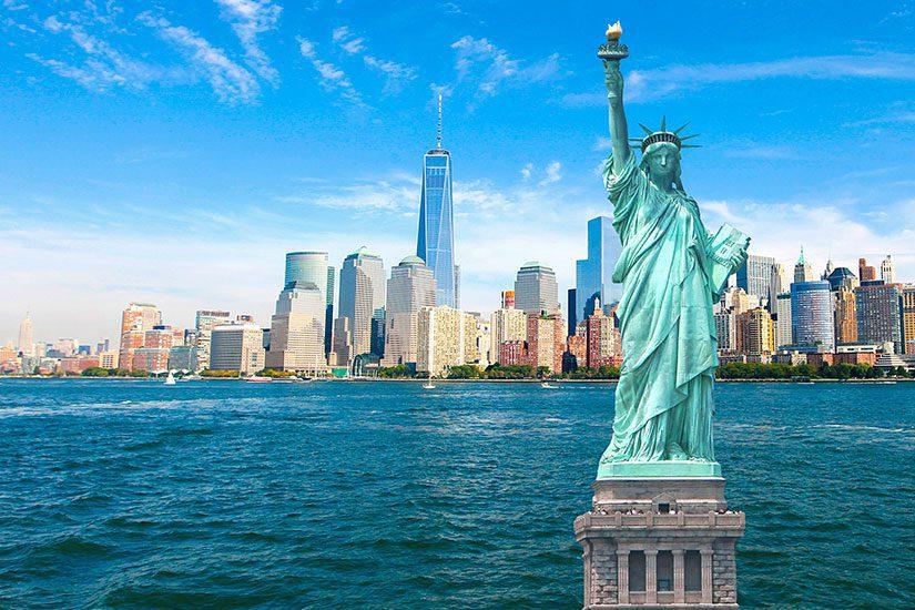 Les-procédures-à-suivre-pour-voyager-aux-Etats-Unis