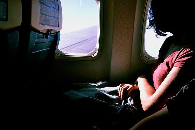 faire une nouvelle demande ESTA expire pendant voyage