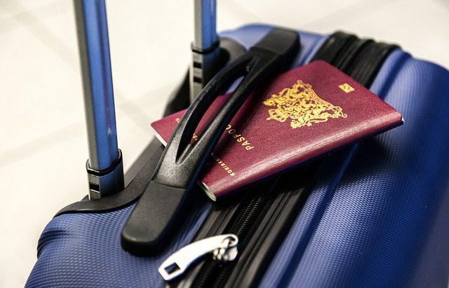 ESTA remplacer passeport pour les USA