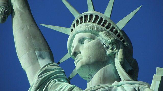 demarches pour organiser vacances aux USA