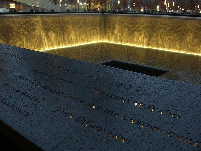 le musee di 11 septembre