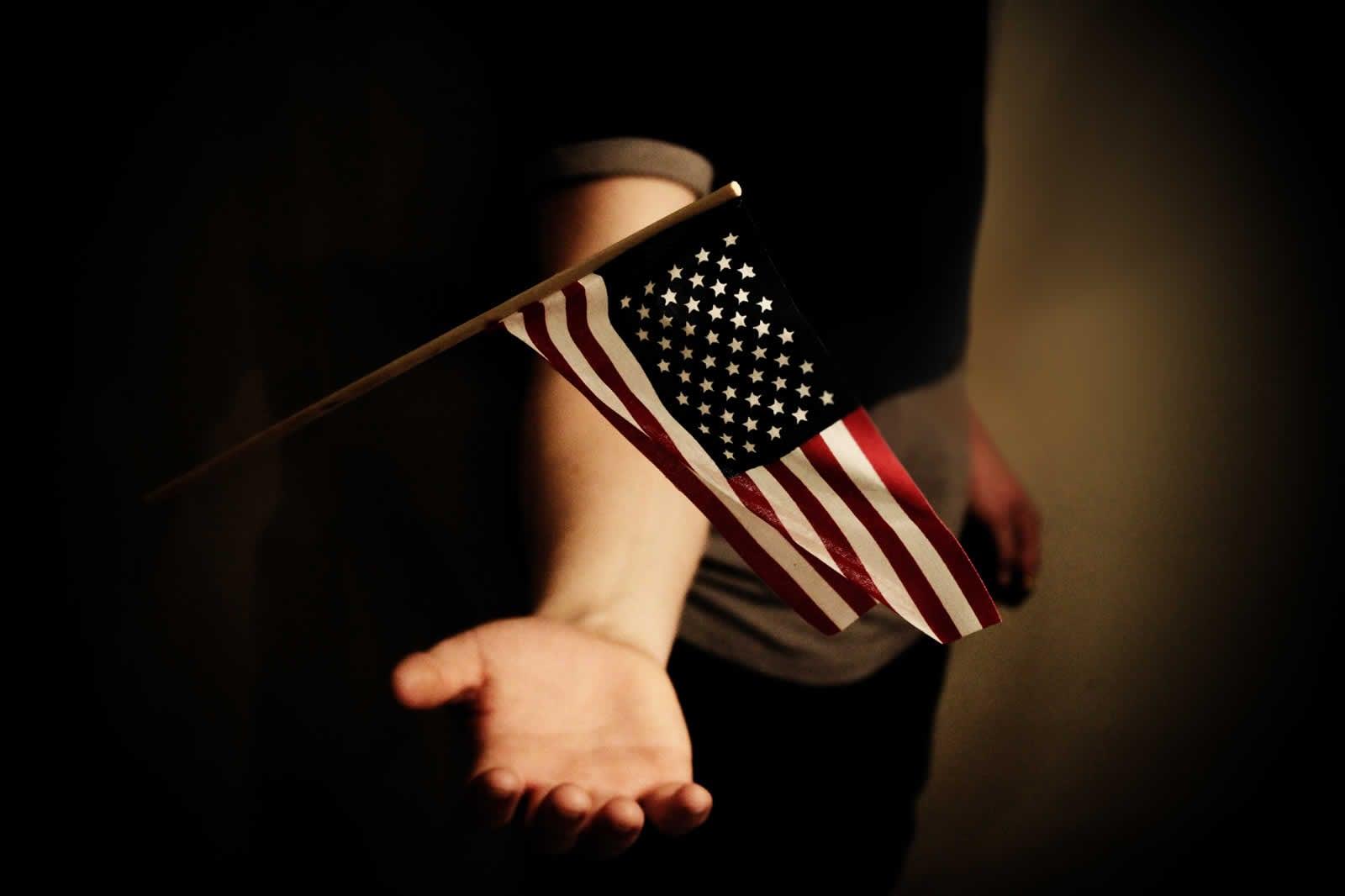 Comment obtenir la double nationalité franco-américaine ?