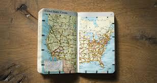 Comment preparer son voyage aux USA ?