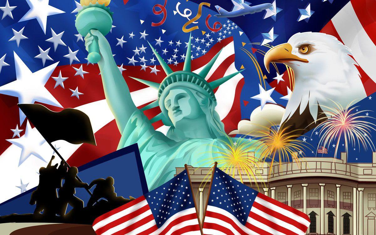 Quel visa pour visiter les USA ?