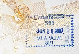 Quels documents pour une demande de visa ?