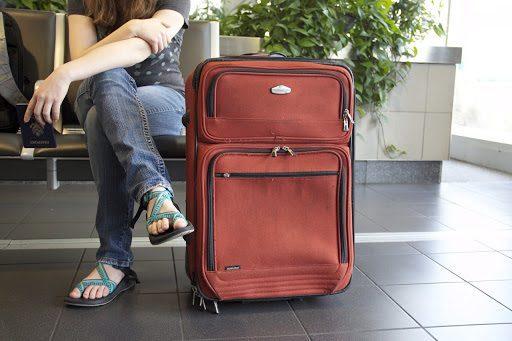 Le visa B1/B2 pour le tourisme ou les affaires
