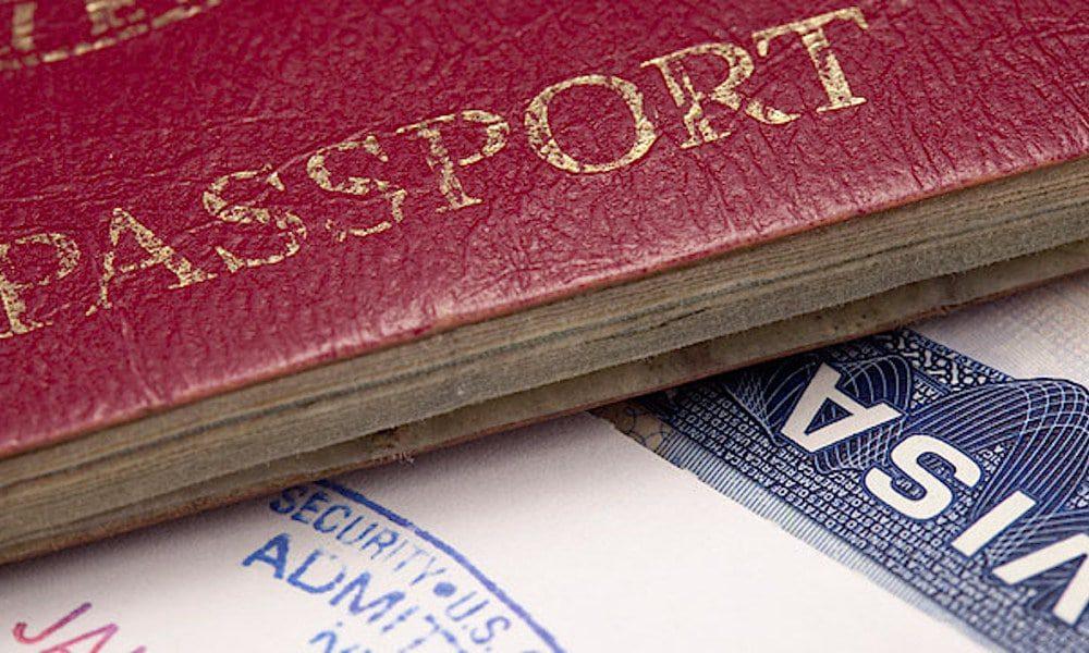 Le visa pour les start-up