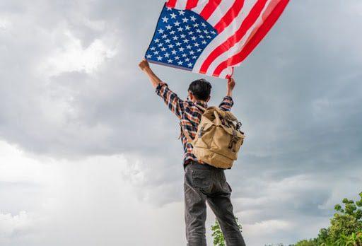 Partir en vacances aux Etats-Unis