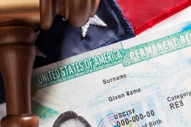 Quel type de visa pour investir au USA ?