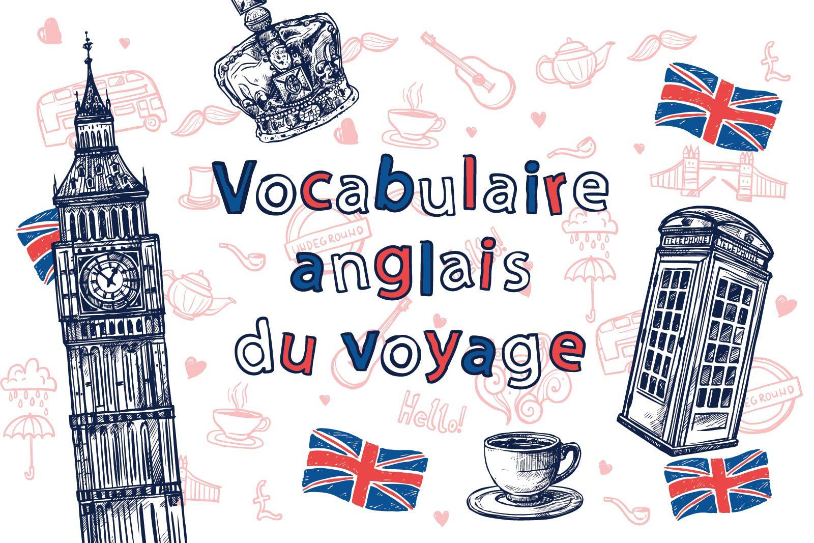 vocabulaire-anglais-du-voyage